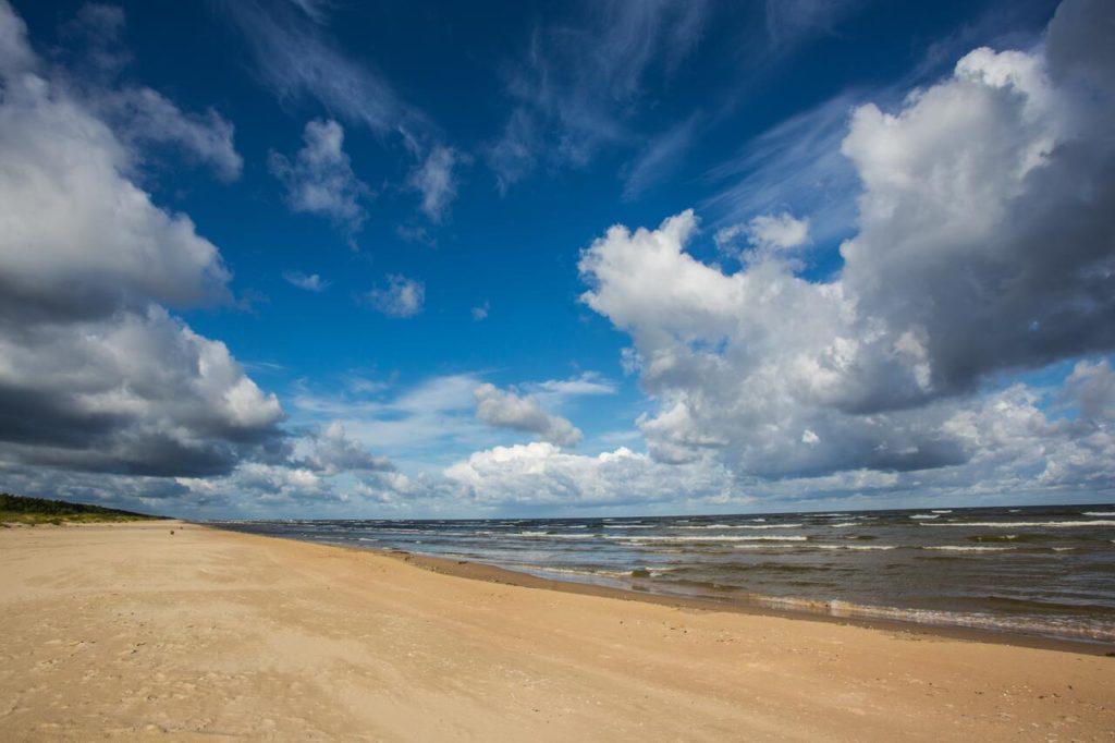 Holiday home Nitaiga sunny beach